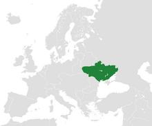 CV Ukraine 1920