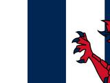 Cambria (Terra Cognita)