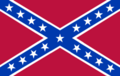 Flag of the Confederate States of America (Helmet of Victory).png