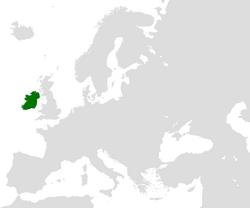 Ireland (island) in Europe.png