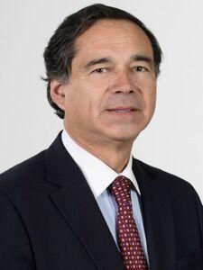 Iván Norambuena Farías (2018)