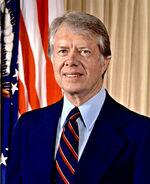 James E. Carter 2