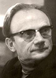 Johannes-Mueller-Systematische-Heuristik