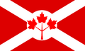 Kingdom of Canada Flag.png