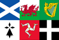 Pan-Celtic Flag.png