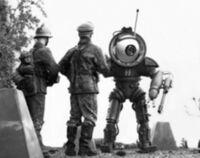 PavelsRobots