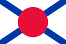 RJU Flag