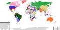 RTS 1881 map fix.png