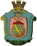 Rio de Janeiro 1856
