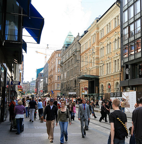 File:Street in Warsaw (Finland Superpower).png