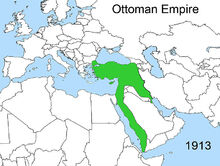 794px-Territorial changes of the Ottoman Empire 1913b