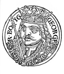 800px-Martin Kuthen-George of Podebrady