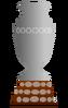 Coppa America calcio