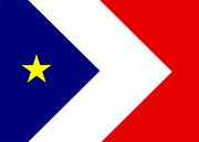 Flag of Bayou