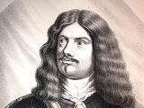 Reynir Óskarsson (The Kalmar Union)