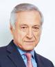 Heraldo Muñoz (2014)