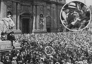 Hitler1914
