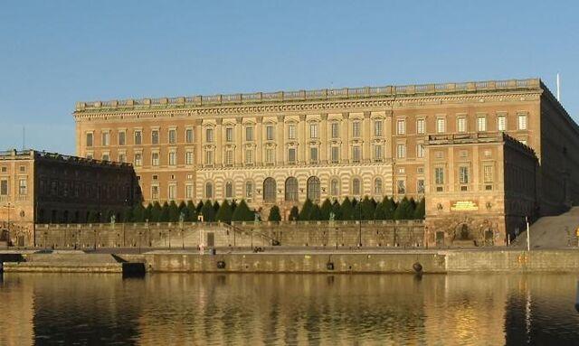 File:Palace of Stakholm.jpg