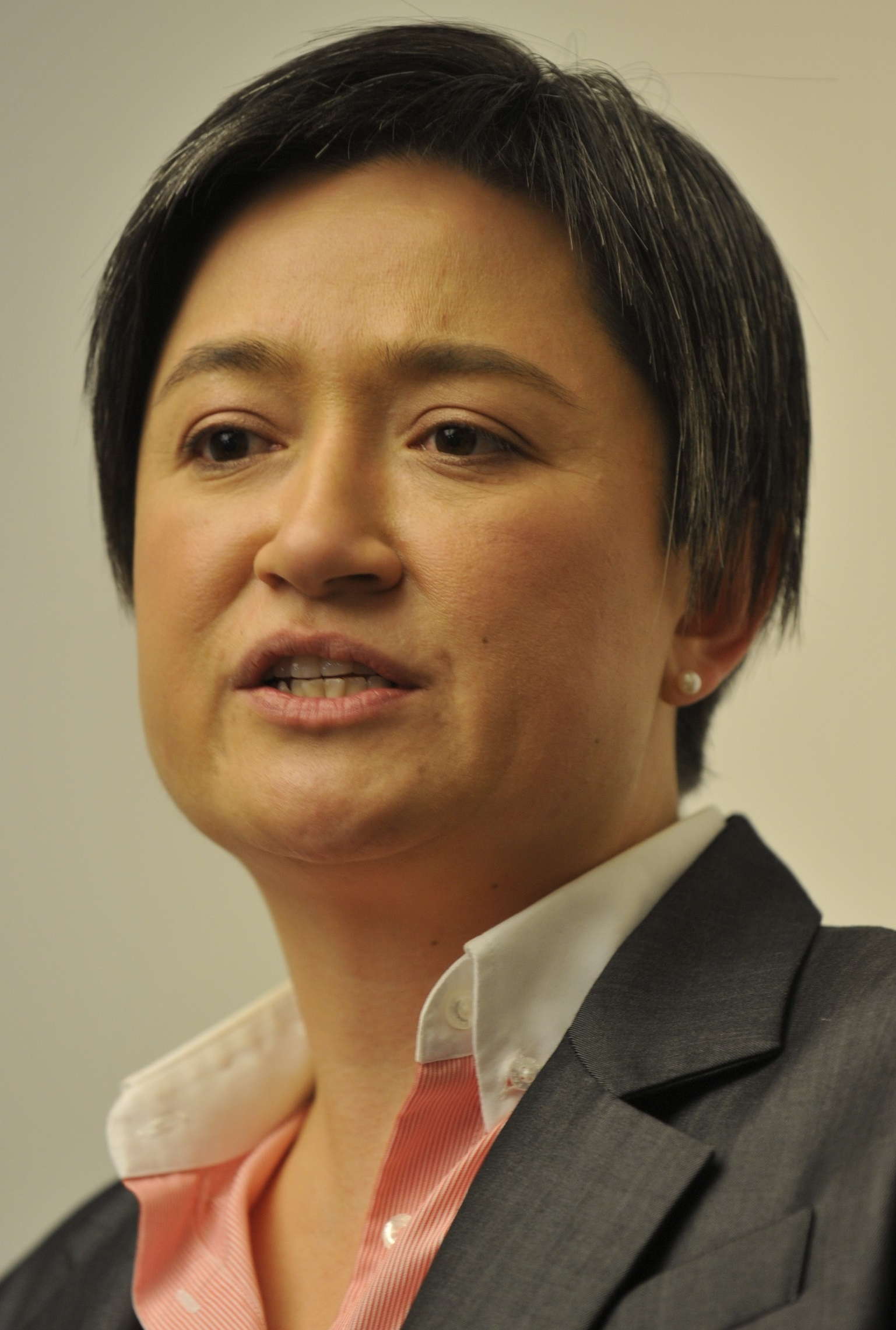 Penny wong joan of what alternative history fandom powered by penny wong joan of what thecheapjerseys Gallery