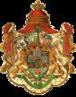 Wappen Deutsches Reich - Königreich Sachsen (Grosses) 1.png