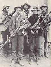 250px-Afrikaner Commandos2