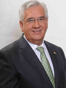 Carlos Alfredo Vilches