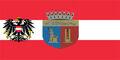 Carpathia (Austrian vassal).jpg