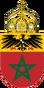 Deutsch-Marokko-Escudo