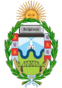 Escudo-Belgrano-GIA