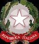 Escudo de Armas de Italia