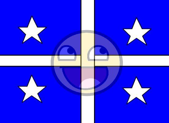 File:Flag of Greek Empire.jpg