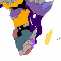Plan for SA (PM)
