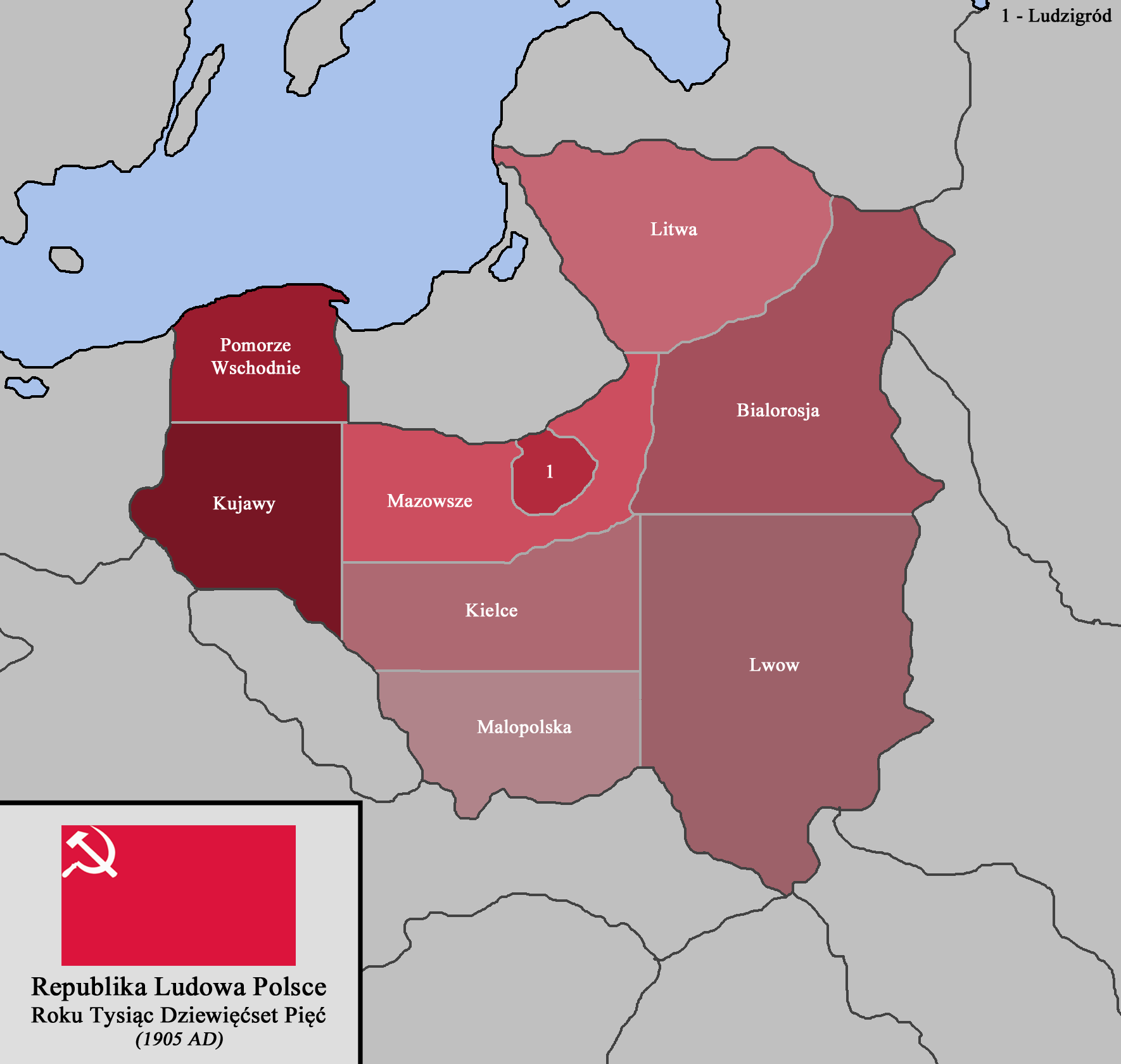 Russia And Former Republics Map Quiz Picture Ideas References