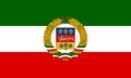 Quebecios Democratic Republic flag.png