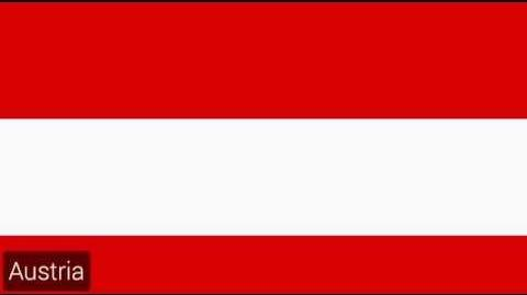 Österreichs Hymne Melodie Haydn