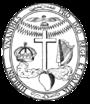 Герб Ирландии1