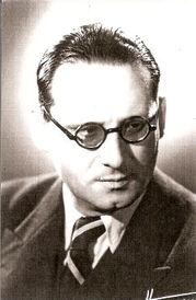 Литерали Гиммлер