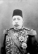 Мехмед