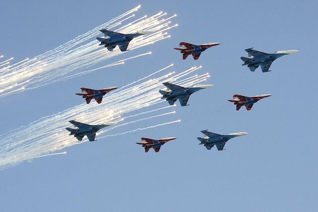 File:2010 Moscow Victory Day Parade-37.jpeg