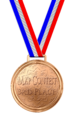 3rd Place Medal.png