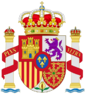 CV Coat of Arms of Spain.png