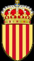 Catalogne-big-coa