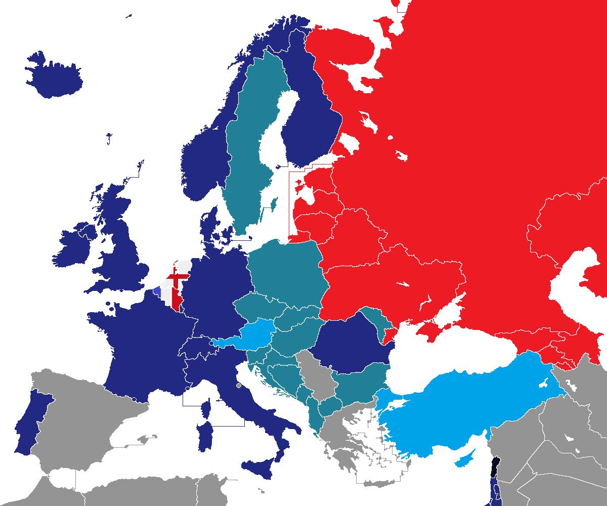 Image eu member states dawn of war map gameg alternative eu member states dawn of war map gameg gumiabroncs Image collections
