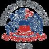 Emblema de la Cámara de Diputados de Chile