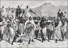 En-muslim-black-slavery