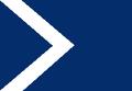 Flag of Kalispu (The Kalmar Union).png