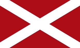 Unia Polska