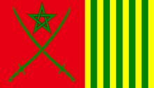 FlaggeIberius