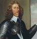 John VI Goth (The Kalmar Union)