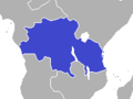 Location Suncheon (SM 3rd Power).png